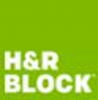 H&R Block Canada Coupons