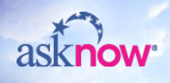 AskNow.com Coupons