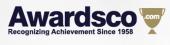 Awards Co. Promo Code