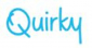 Quirky Promo Code