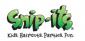 Snip-its Coupons
