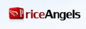 Price Angels Coupon