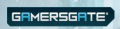 Gamersgate Coupon