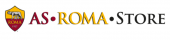 AS Roma Store Promo Codes