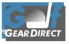 Golf Gear Direct UK Coupons