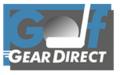 Golf Gear Direct UK Coupon Codes