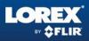 Lorex Technology Coupons