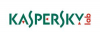 Kaspersky UK Coupons