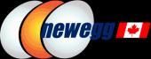 Newegg Canada Coupons