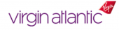 Virgin Atlantic Promo Code