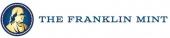 Franklin Mint Promo Code