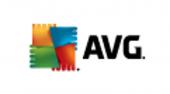 AVG UK Coupons