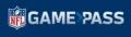 NFL Promo Code
