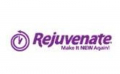 Rejuvenate Coupon