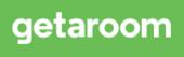 GetARoom Promo Codes