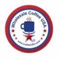 Coffee Wholesale USA Promo Code