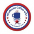 Up To 15% OFF Coffee Wholesale USA Specials