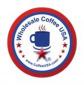 Coffee Wholesale USA Promo Code