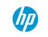 25% OFF Select High Performance HP Laptops