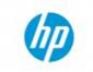 HP.com Promo Codes