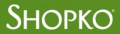 Shopko Coupon