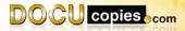 Docucopies Promo Codes