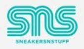 Sneakersnstuff Coupon Codes