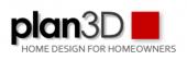 Plan3D Promo Codes