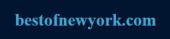 Best Of NewYork Promo Codes