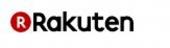 Rakuten.co.uk Discount Codes