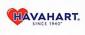 Havahart Promo Code