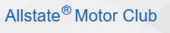 Allstate Motor Club Promo Codes