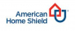 American Home Shield Coupons