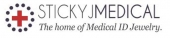Sticky Jewelry Coupon Code