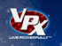 Sign Up For Special Offers At VPX Sports