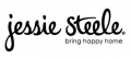 Jessie Steele Coupon
