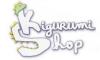 Kigurumi Shop Coupons