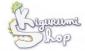 Kigurumi Shop Coupon Code