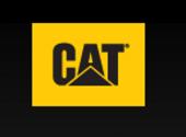 Cat Footwear Coupons