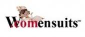Womensuits.com Promo Code