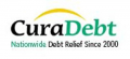 Cura Debt Coupons