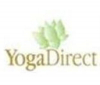 Yoga Direct Coupons