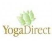 Yoga Direct Coupon