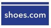 Shoes.com Promo Code