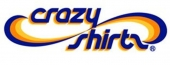 Crazy Shirts Coupon