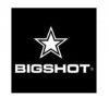 Big Shot Bikes Coupons