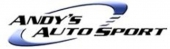 Andy's Auto Sport Coupon