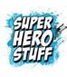 Superherostuff Promo Code
