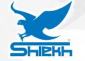 Shiekh Shoes Coupon