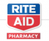 Rite Aid Coupons, Coupon Codes & Deals